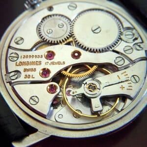 clockwork-471760_640